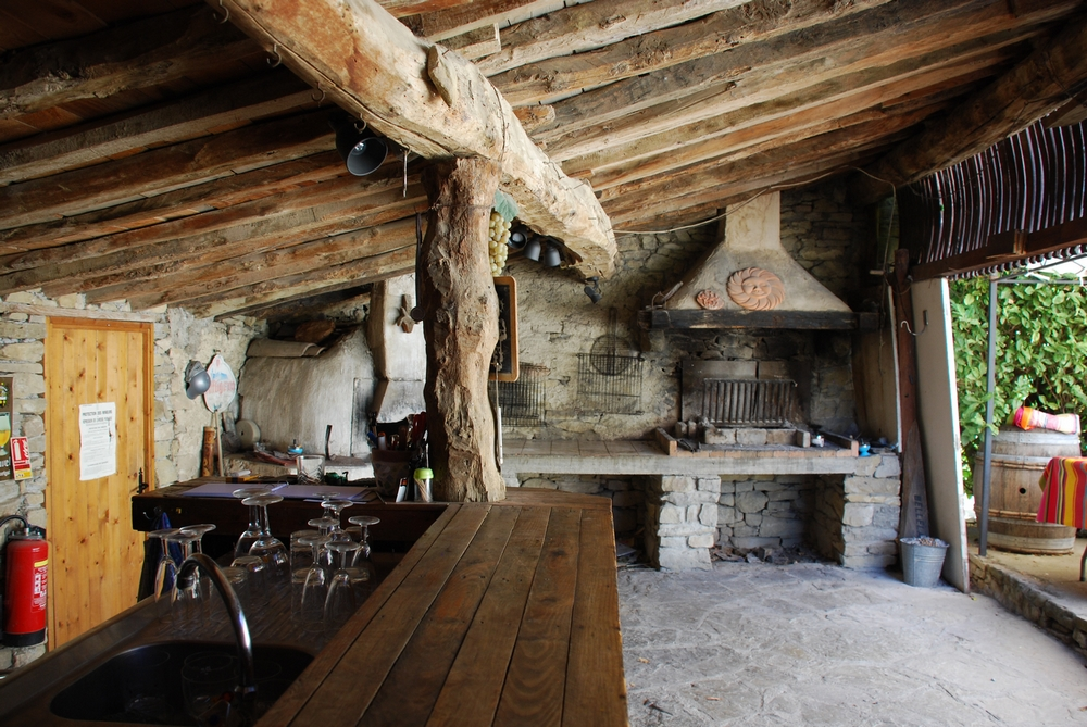 Chambre d h tes et gites dans l aude pr s de carcassonne - Chambres d hotes carcassonne et environs ...