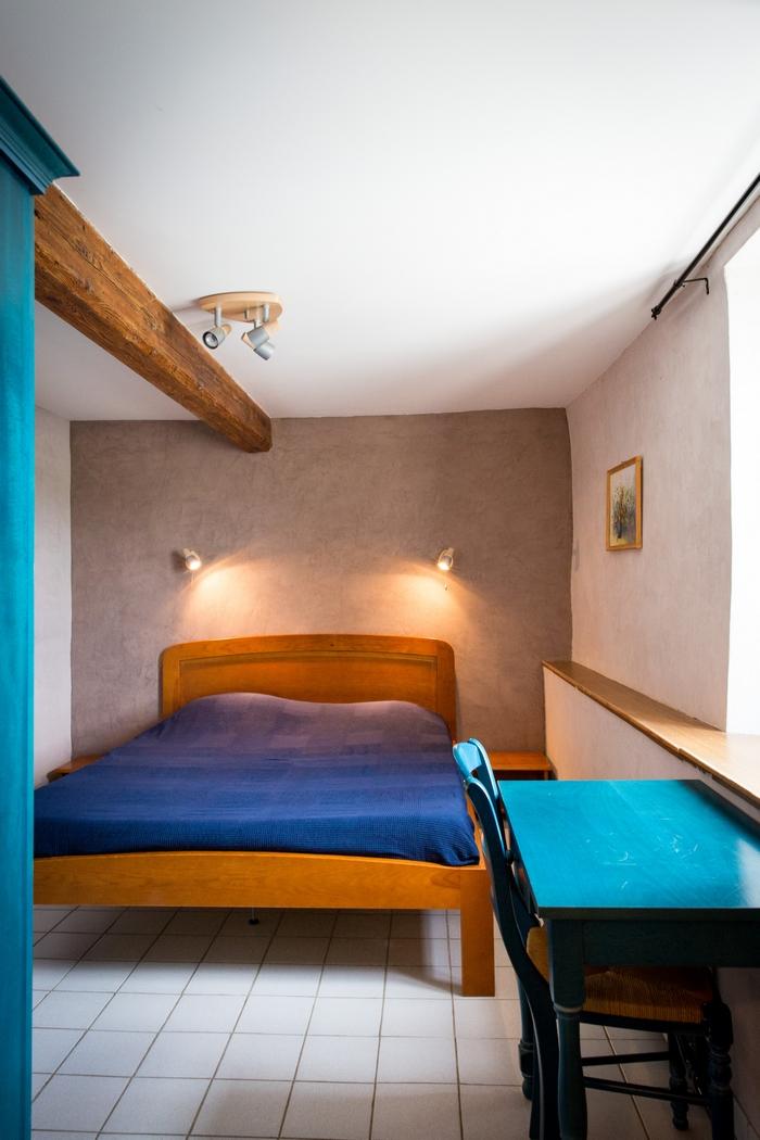 chambres d 39 hotes dans l 39 aude carcassonne. Black Bedroom Furniture Sets. Home Design Ideas